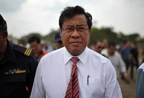 Artikel fitnah: Bekas CEO The Malaysian Insider mohon maaf kepada Abdul Khalid