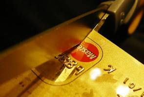 Mastercard to complete shift from signature to pin by Jan 2018