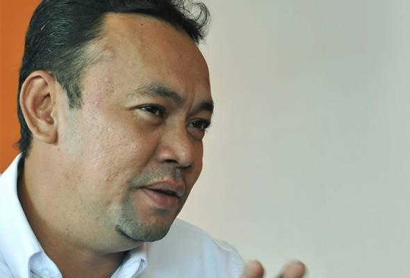 #MalaysiaMemilih: Bagi UMNO peluang kerusi Bandar Tun Razak