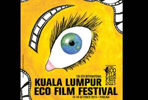 116 foreign films to be screened during 8th KLEFF