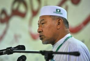 Dakwaan UMNO pindah RM2.5 juta kepada Pas adalah fitnah - Ahmad Yakob