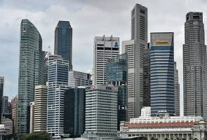 More cash aid for low-income group in Singapore