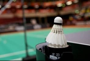 BWF tangguh semua kejohanan dijadual dari Mei hingga Julai