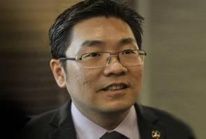 Malaysia bebas penyakit African Swine Fever, pemeriksaan ketat diteruskan