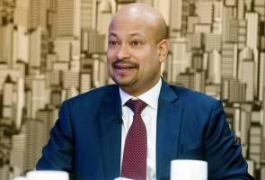 No conditions, bring on the debate, Arul tells Tony Pua