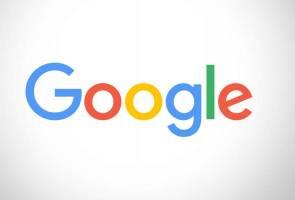 """Apakah 10 topik yang di""""Google"""" rakyat Malaysia pada September?"""
