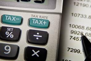 Belanjawan 2020: 2,000 orang paling kaya di Malaysia akan kena cukai lebih tinggi