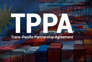 TPPA will help strenghten environmental standards, says MITI