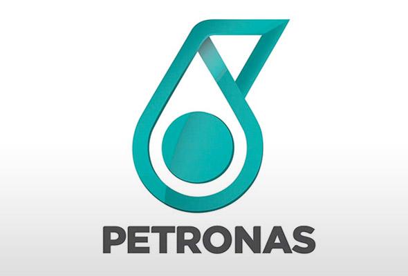 Petronas pasang pemanas minyak mentah bagi kompleks penapisan di PIC