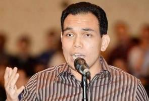 'Kuasa untuk haram penjualan vape terletak pada kerajaan Johor' - Peguam