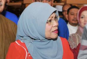 Action against parents, guardians for child neglect - Rohani