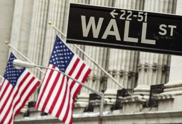 Hakikatnya, dakwaan itu dapat ditepis dengan mudah apabila melihat kepada kedudukan ekonomi dan prestasi pasaran saham AS.