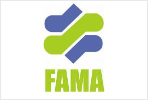 FAMA sets up operations room to buy, sell farmers' products