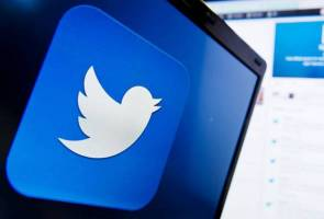 Many verified Twitter accounts able to post again after hacking