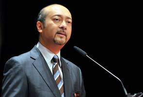 ADUN Kedah sifatkan kenyatan Mukhriz sebagai tidak rasmi
