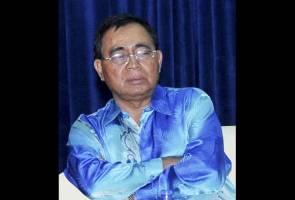 Kelantan UMNO veterans want police to probe G25