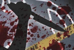 Polis sahkan wanita dibunuh di Cyberjaya, dipercayai jururawat yang hilang