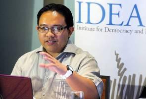 TPP cost benefit analysis report proves liberalisation good for rakyat