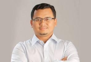 PKR feels PAS insistence over political cooperation improper