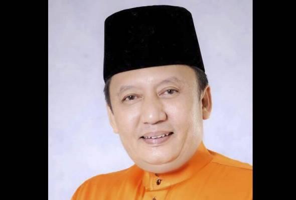 Isu keluar parti: Semangat UMNO Kelantan tidak luntur - Ahmad Jazlan