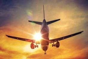 Thomas Cook: Pelancong United Kingdom terkandas di Sepanyol selamat pulang