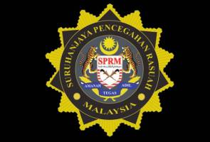 MACC: Penang should not dilly-dally on anti corruption pledge