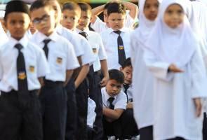 KPDNKK warns traders against hiking price of school supplies