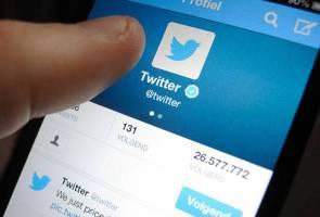 Tweet semberono, polis tahan lelaki dakwa 'Nora Anne dirogol Orang Asli'