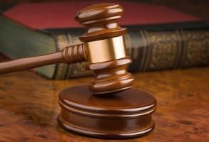 Empat bekas pemain T-Team mengaku tidak bersalah beri keterangan palsu