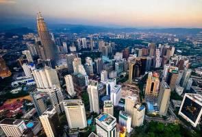 Kualiti kehidupan: Kuala Lumpur kota kedua terbaik di Asia Tenggara - Mercer