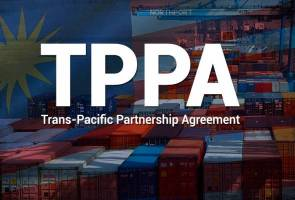 Fact-checking the campaigns for and against the TPPA