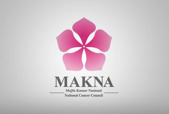 Five things you need to know about your financial aid contribution to MAKNA