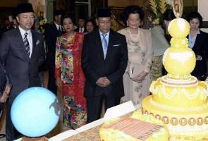 ADUN BN adakan pertemuan dengan Jemaah Pemangku Sultan Kedah esok
