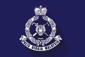 Former Sarawak police commissioner Datuk Talib Jamal dies