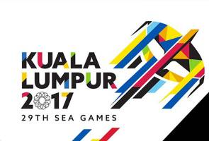 2017 SEA Games hosted by Malaysia to become first 'Green Games'