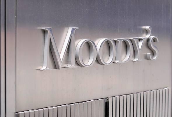 Kebanyakan bank mampu serap kejutan akibat COVID-19 - Moody's