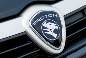 Proton terap rancangan perniagaan lima tahun hadapi ketidaktentuan ekonomi
