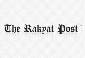 The Rakyat Post temporarily shuts down