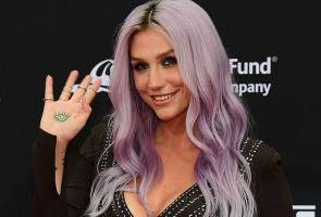 Singer Kesha loses suit over abuse