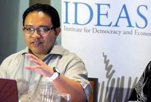 Apa persediaan yang Malaysia perlu lakukan sebelum menyertai TPPA?