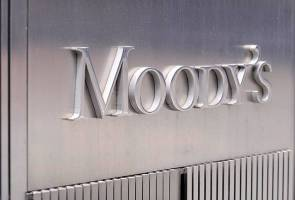 Moody's: Shariah-compliant investment accounts at Malaysian banks to continue growing