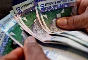 Penjawat awam di Perlis terima bonus RM500 24 Disember ini