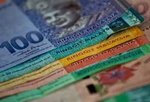 Deloitte looks at tax challenges in TN50 landscape