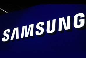 MIDA: Penutupan kilang Samsung Seremban susulan cabaran ekonomi