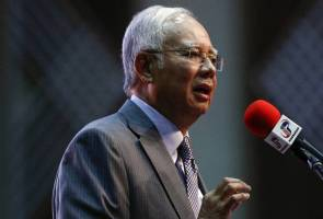 Court sets May 5 to decide Najib's application to cancel paragraphs in Chan's statement of defence