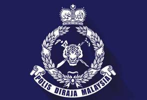 Disciplinary action on policemen who conducted unauthorised search on foreigners
