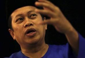 BN cyber troopers urged not to spread slander on social media