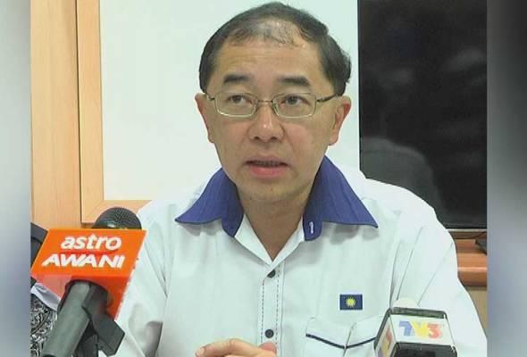 Demografi bukan faktor utama tentukan calon BN bertanding PRK Tanjung Piai | Astro Awani