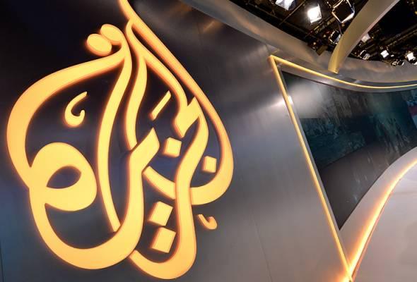 Al Jazeera TV says it is combatting hack, all entities operational -source