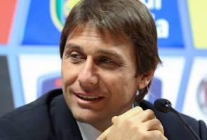 Tottenham sudah atasi Chelsea, kata Conte